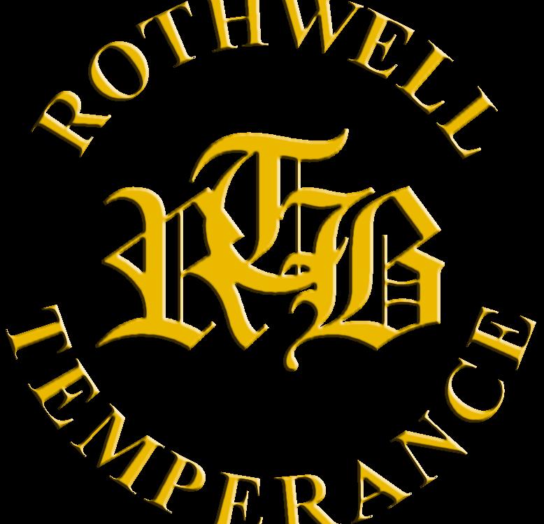 rtb logo