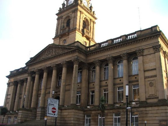 Morley_Town_Hall
